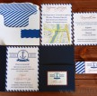 nautical-invitation1