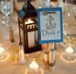 nautical-wedding-theme-reception-table-numbers.original